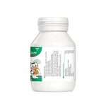 Chellane Super Milk Calcium 120 Caps