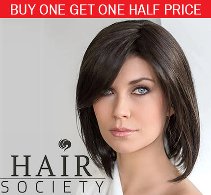 Hair Society Collection