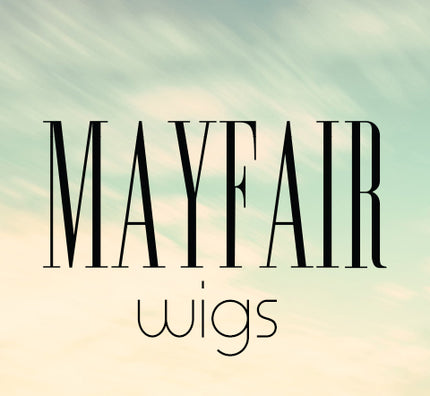 1. MAYFAIR Collection