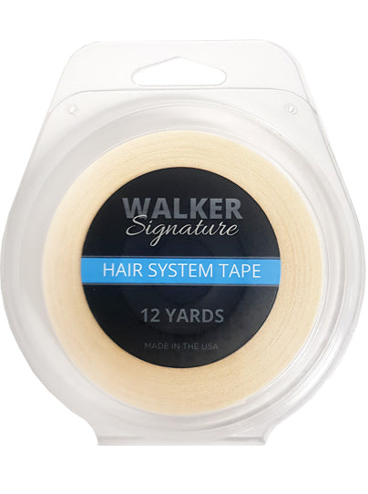 Hair System Tape 12yards