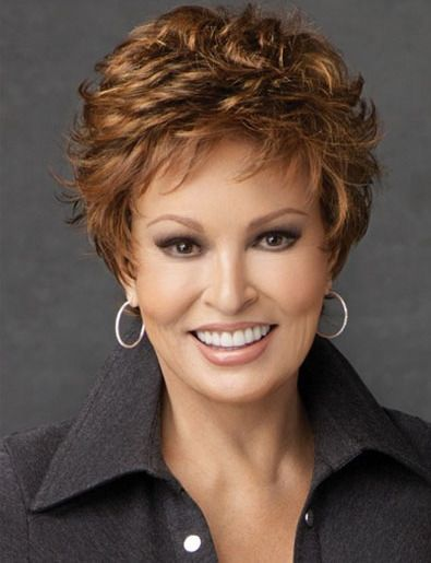 OVATION by Raquel Welch