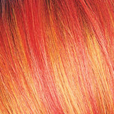 NEW! FIERCE FIRE