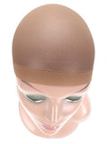 Wig Cap (2 pieces) Colour 8