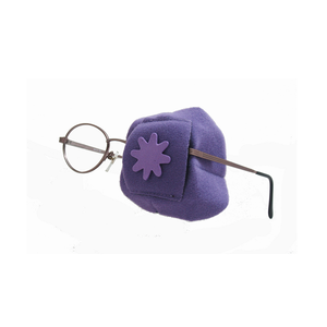 Children's Eze Eye Patch