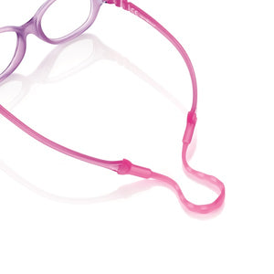 Silicone Eyewear Retainers