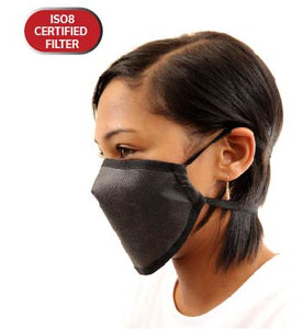 Ziko Protective Mask - Medium