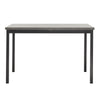 Metal Dining Table