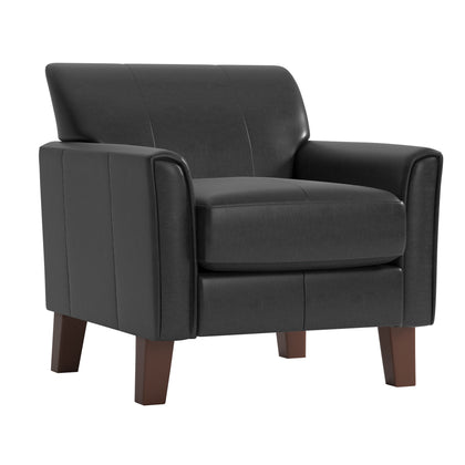Modern Accent Chair
