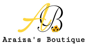 Araiza's Boutique