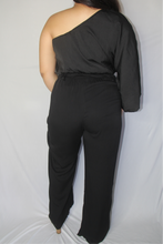 Load image into Gallery viewer, Maddy Jumpsuit