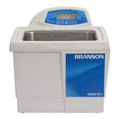 Bransonic® CPXH Ultrasonic Baths Model 5800