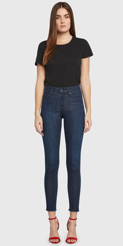 Gem Sweet Dream Jeans