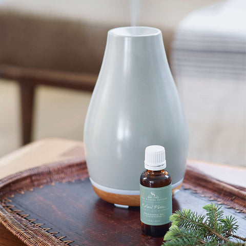 Roland Pine Essential Oil