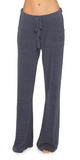 Ultra Lite Lounge Pant in Pacific