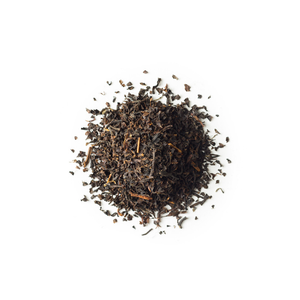 Rishi Organic English Breakfast Loose Leaf Tea (1 lb)