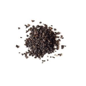 Rishi Organic Ruby Oolong Loose Leaf Tea (250 g) - Fundraising