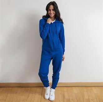 Unisex Onsies (minimum order 25)