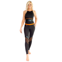 Camilla Leggings W0186