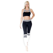 Justice Leggings W0195