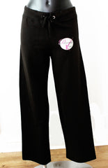 Jog Pants with your Logo (minimum order 25)