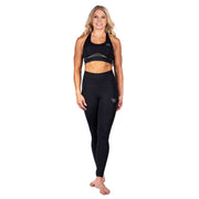 Warrior Sports Bra W0222