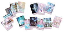 Load image into Gallery viewer, Starseed Oracle: A 53-Card Deck and Guidebook