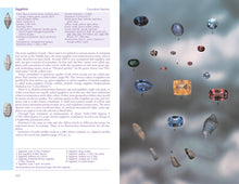 Load image into Gallery viewer, Gemstones of the World: Newly Revised Fifth Edition