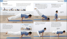 Load image into Gallery viewer, Yoga Your Home Practice Companion: A Complete Practice and Lifestyle Guide: Yoga Programmes, Meditation Exercises, and Nourishing Recipes