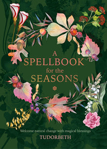 Spellbook for the Seasons