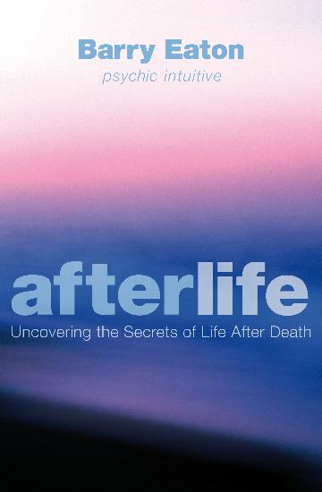 Afterlife: Uncovering the Secrets of Death