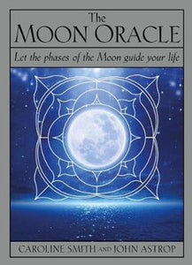 Moon Oracle