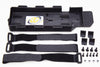 24002-3 A215E Battery tray set (21)