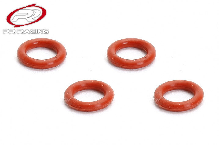 31450016 Gear Diff Seals (4pcs)