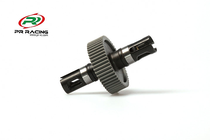 66402686-S1Competition Ball Differential+1.3mm x1pcs
