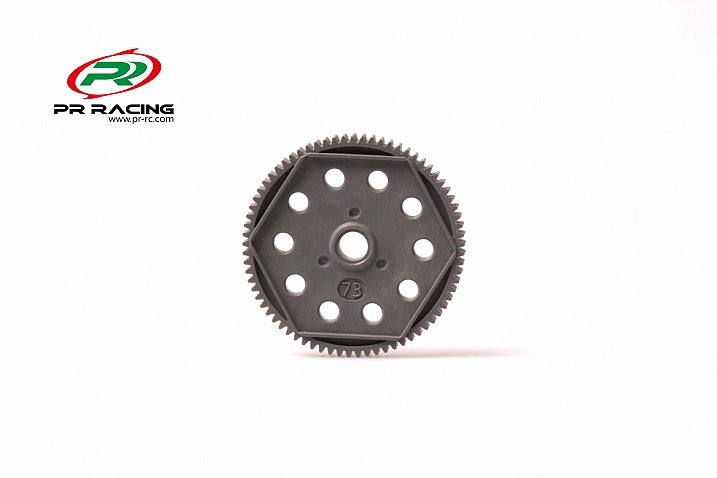66480576 73T Spur Gear (For S1 )