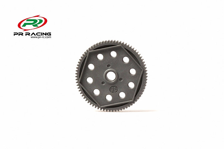 66480586 75T Spur Gear (For S1 )
