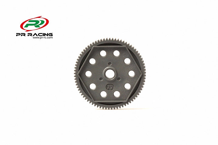 66480596 77T Spur Gear (For S1 )