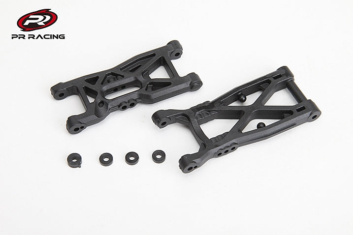 69400146 PR S1 Wishbone Set - Type B (Full set)