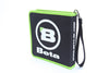 BE4302 BETA Tool Bag