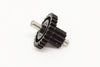 BE4505G-3  BE1-2808 # 3 pinon gear