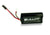 Bullitt B-100 Li-Ion 2800mah Lithium Ion Receiver Battery