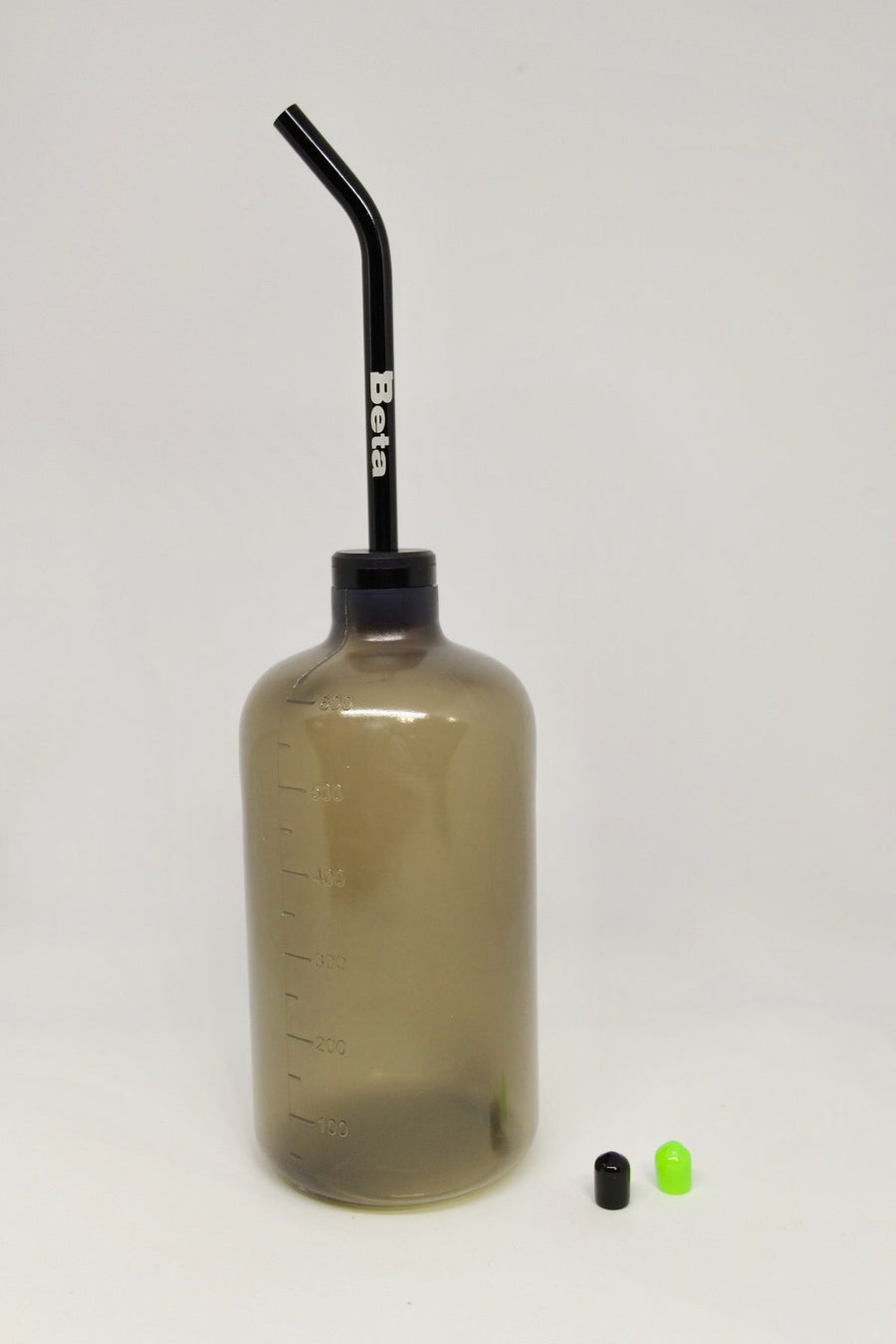 BE4600 BETA Soft Fuel Bottle