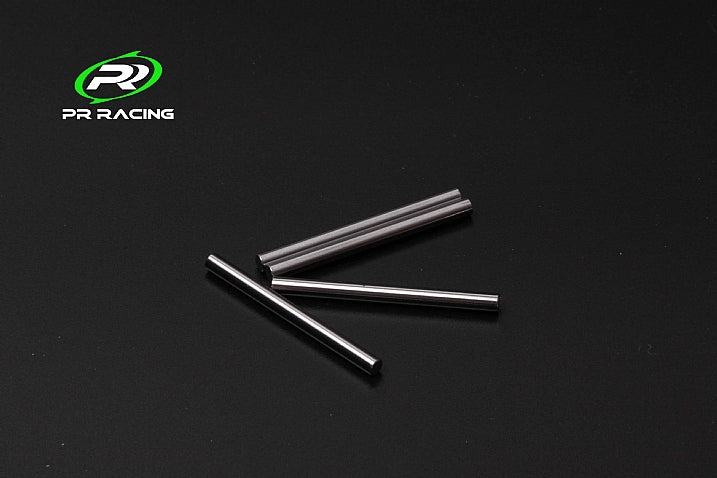 79400036 Pin - 3 x 36.8mm (4pcs)
