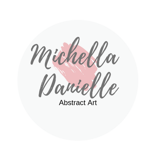 Michella Danielle Art