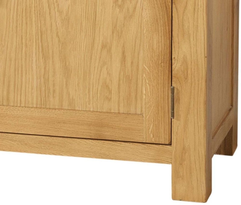Southsea Small Sideboard