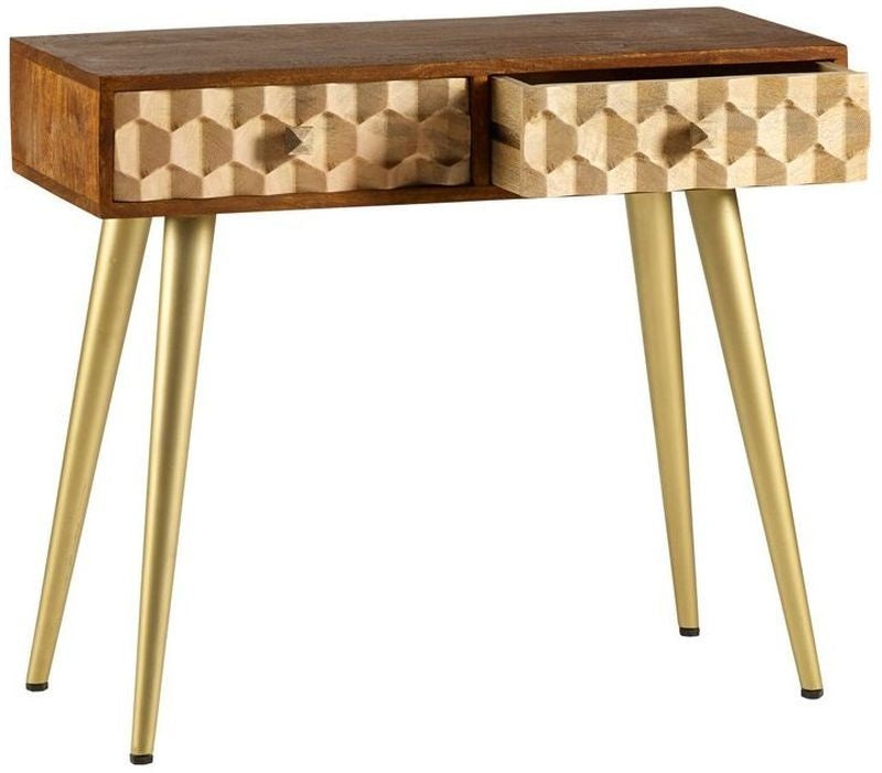 Ellie Console Table