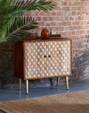 Ellie Small Sideboard
