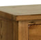Ringwood 3 over 4 Chest of Drawers