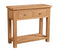 Dorchester Console Table