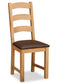 Dorset Dining Chair